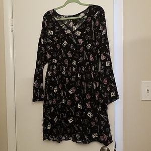 Brand new Harry Potter dress